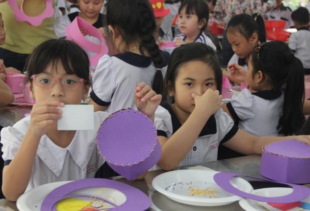TPHCM: Học sinh chính thức nghỉ học thêm 1 tuần - 1
