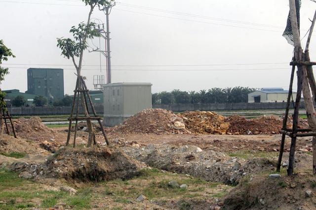 Bí thư Hà Tĩnh chỉ đạo làm rõ dự án Thiên Lộc Complex đầu voi, đuôi chuột - 3