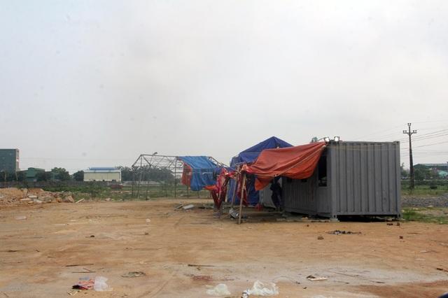 """Dự án Thiên Lộc Complex: Chọn nhầm nhà đầu tư giải cứu """"con tàu đắm""""? - 2"""