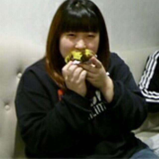 Cô gái Hàn nặng 101kg trẻ con nhìn khóc thét, giảm cân xinh như tiên nữ - 2