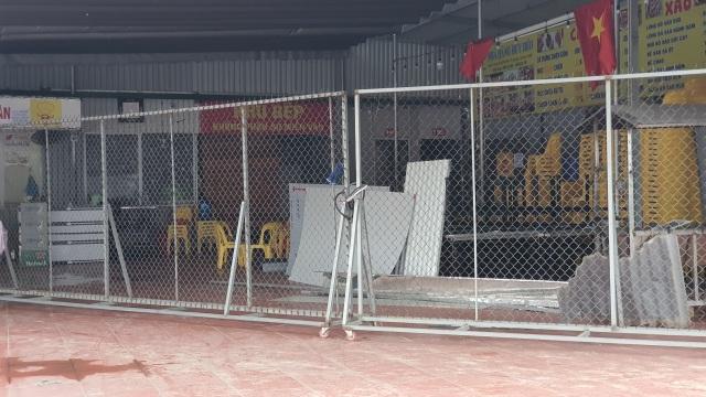 Hàng loạt nhà hàng đóng cửa, cho nhân viên nghỉ vì dịch cúm corona - 4