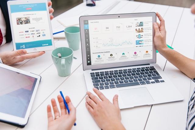 Điểm danh 5 website tuyển dụng việc làm uy tín hiệu quả hàng đầu năm 2020 - 1