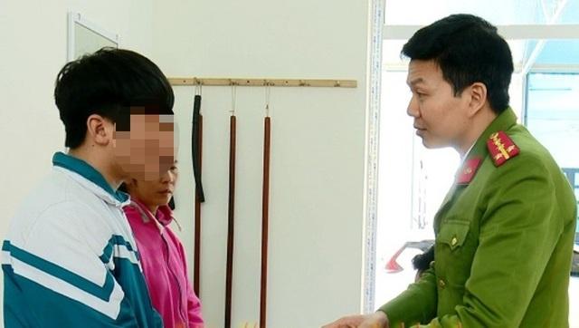 Nam thanh niên tung tin sai về corona, một trưởng phòng khám bị liên lụy - 1