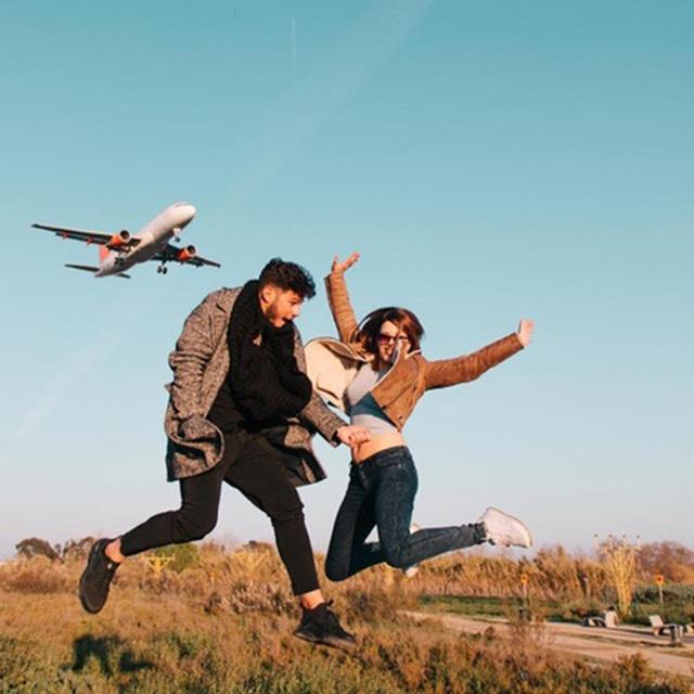 Công việc đáng mơ ước: Được nhận lương hậu hĩnh để du lịch Châu Âu - 1