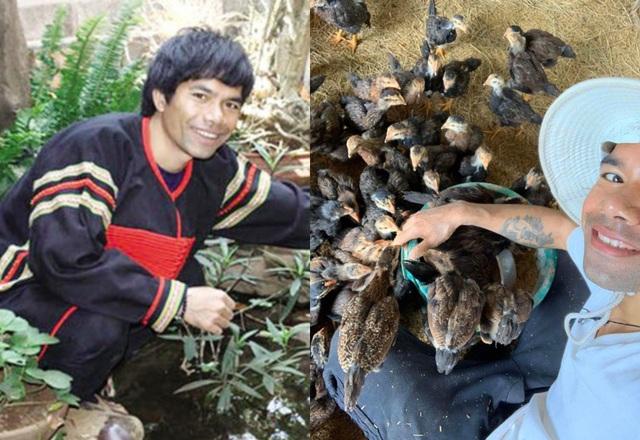 Làng giải trí Việt đìu hiu, thất thu mùa… corona - 7