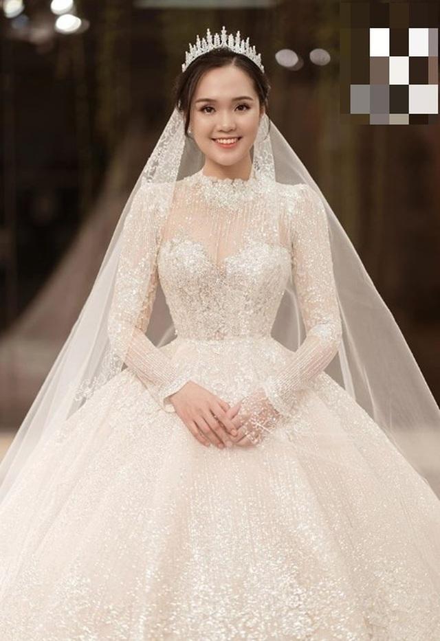 Đám cưới Duy Mạnh: Cô dâu chú rể sẽ diện trang phục hàng hiệu sang chảnh - 3