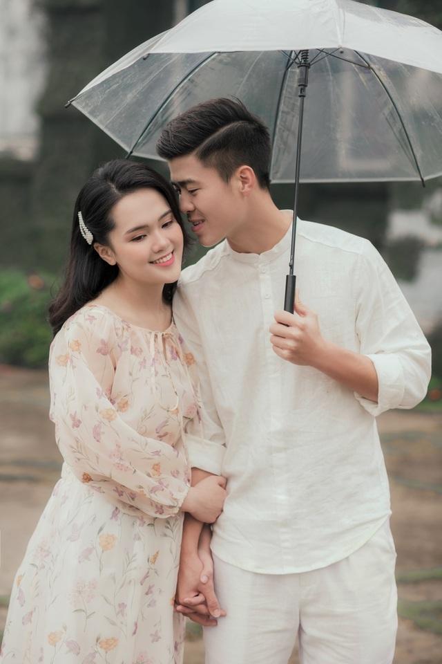 Làng giải trí Việt đìu hiu, thất thu mùa… corona - 10