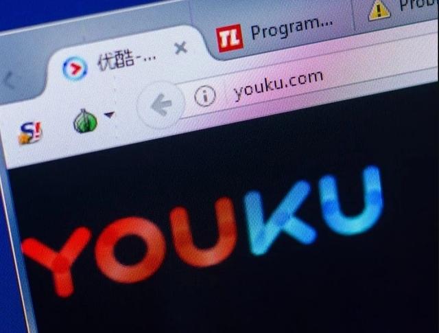 """Trung Quốc: Giáo dục trực tuyến """"lên ngôi"""" trong mùa đại dịch Corona - 1"""