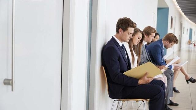 Hoa Kỳ: Việc làm tăng, thất nghiệp cũng gia tăng - 4