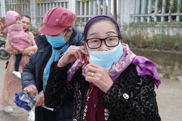 Cưới thời virus corona, Duy Mạnh cùng vợ chăm chỉ rửa tay diệt khuẩn - 9