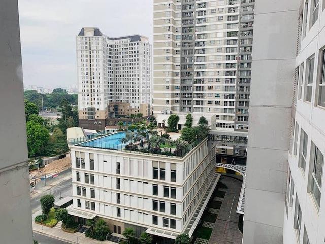 Hàng loạt kiến nghị cứu vãn thị trường bất động sản khỏi... bất động - 2