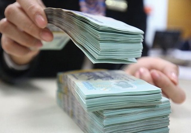 Thủ tướng ban hành quy chế làm việc về cải cách chính sách tiền lương - 1