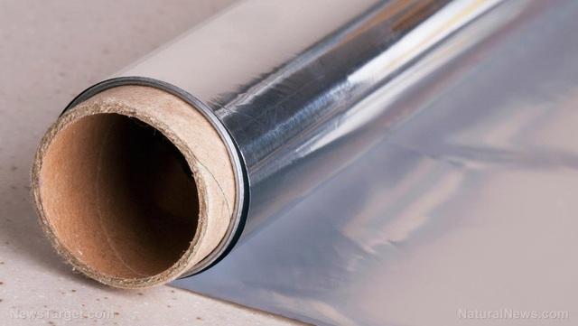 Bạn có thường xuyên sử dụng kim loại có liên quan đến bệnh ung thư này? - 1