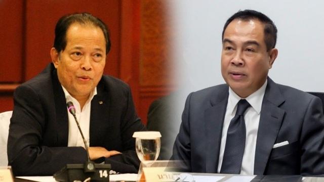 Báo Thái Lan lên tiếng chỉ trích FIFA... thiếu hiểu biết - 1