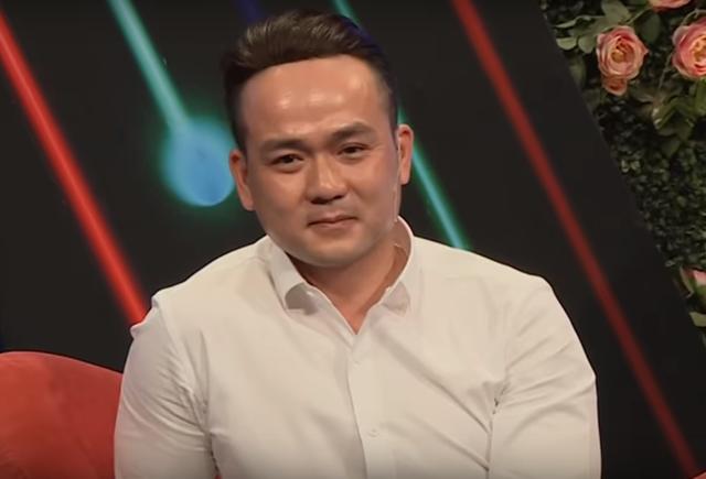 Cô gái tìm bạn trai giống thủ thành Đặng Văn Lâm tại show hẹn hò - 2
