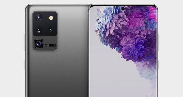 """Những """"bí ẩn"""" chờ lời giải đáp tại sự kiện đặc biệt sắp diễn ra của Samsung - 3"""