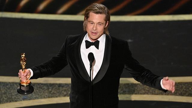Oscar 2020: Ký sinh trùng nhận giải Phim xuất sắc và Đạo diễn xuất sắc - 20