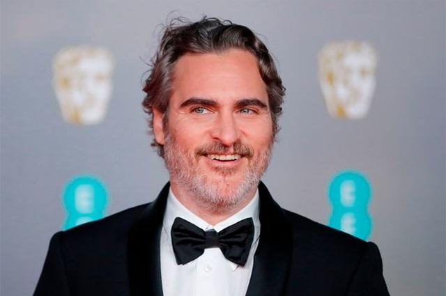 Oscar 2020: Ký sinh trùng nhận giải Phim xuất sắc và Đạo diễn xuất sắc - 7