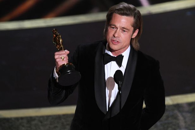 Oscar 2020: Ký sinh trùng nhận giải Phim xuất sắc và Đạo diễn xuất sắc - 21