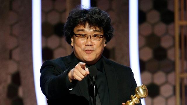 Oscar 2020: Ký sinh trùng nhận giải Phim xuất sắc và Đạo diễn xuất sắc - 19