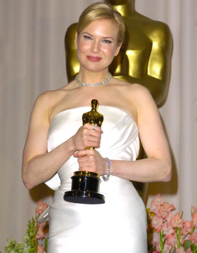 Oscar 2020: Ký sinh trùng nhận giải Phim xuất sắc và Đạo diễn xuất sắc - 6