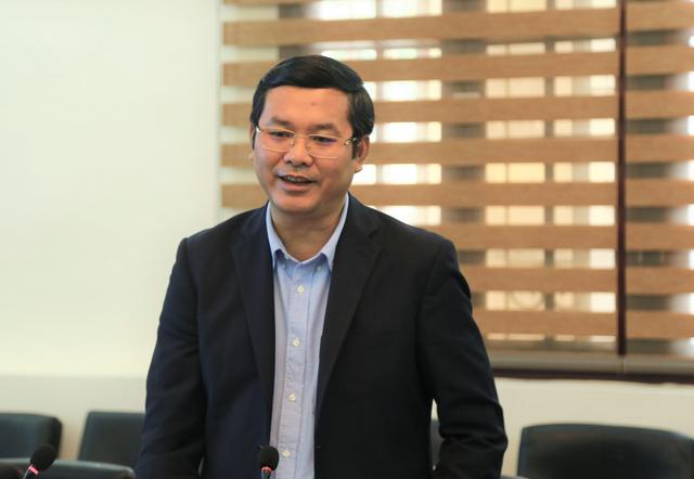 Gần 100.000 lượt truy cập hệ thống học trực tuyến của ĐH Mở Hà Nội vì nCoV - 1