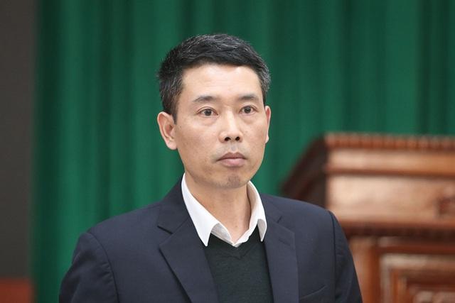 """Quận Hà Đông """"né"""" câu hỏi liên quan đến việc phá dỡ Công viên nước Thanh Hà - 1"""