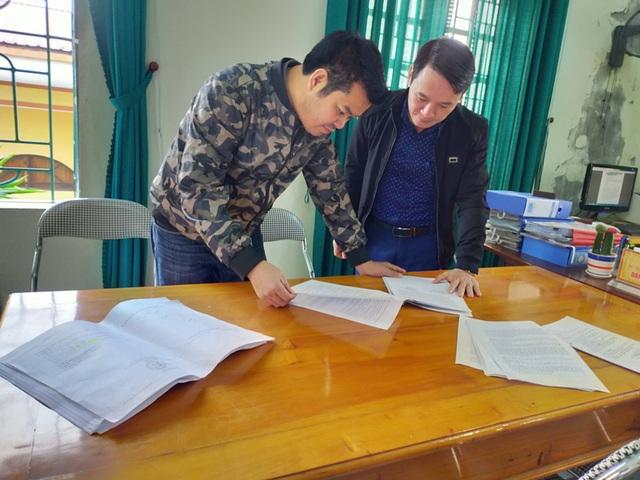 """Dự án Thiên Lộc Complex đầu voi, đuôi chuột: Đủ kịch bản """"lòe"""" dân! - 8"""