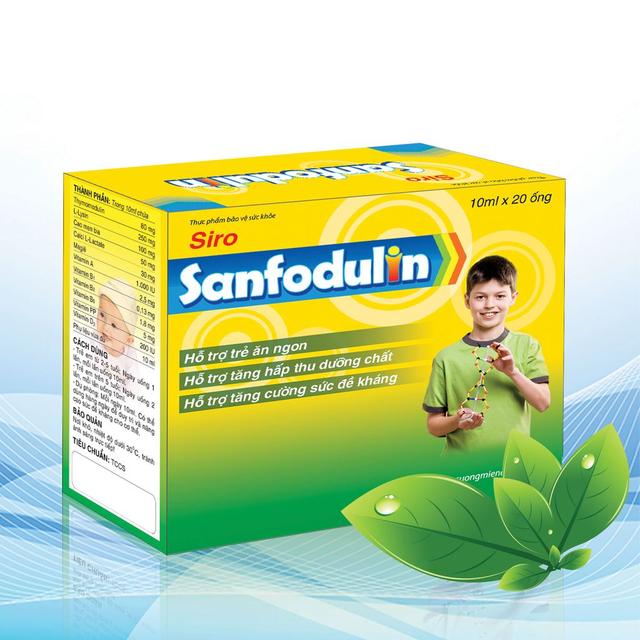 Bật mí bí quyết tăng cường sức đề kháng cho con trong mùa dịch bệnh! - 4