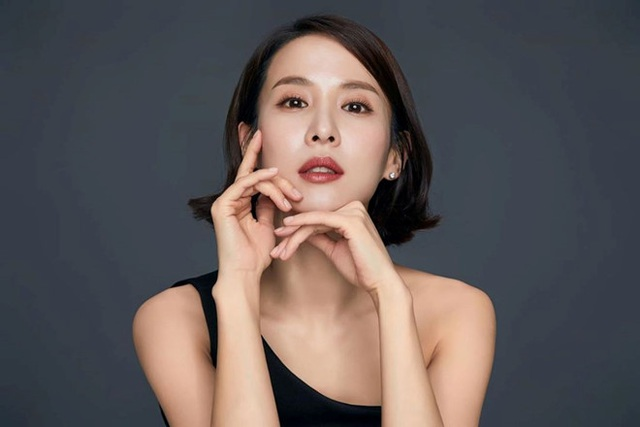 """Cho Yeo Jeong: Từ """"nữ hoàng cảnh nóng"""" tới nữ chính """"Ký sinh trùng"""" - 12"""