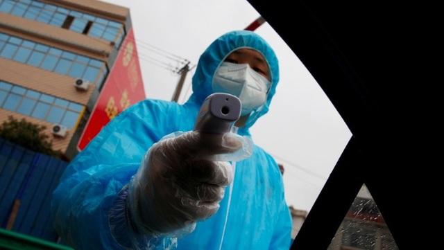 Virus corona có thể tiến hóa nguy hiểm hơn cả cúm mùa? - 3