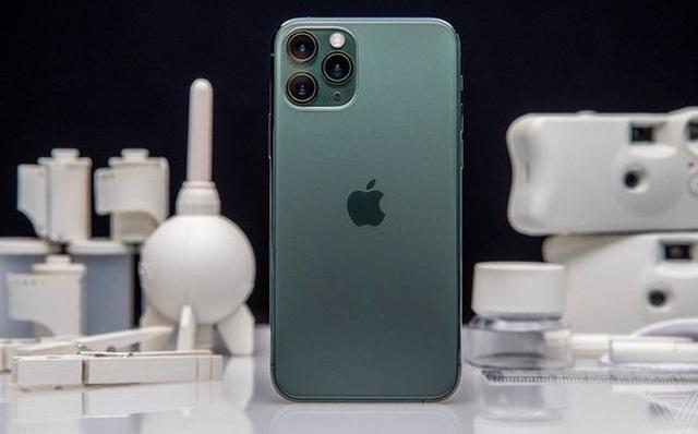 Apple đối mặt nguy cơ chậm ra mắt iPhone mới do đại dịch Corona - 2