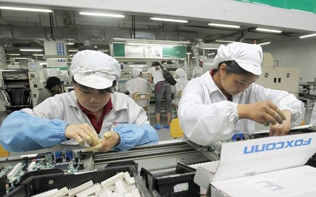 Apple đối mặt nguy cơ chậm ra mắt iPhone mới do đại dịch Corona - 1