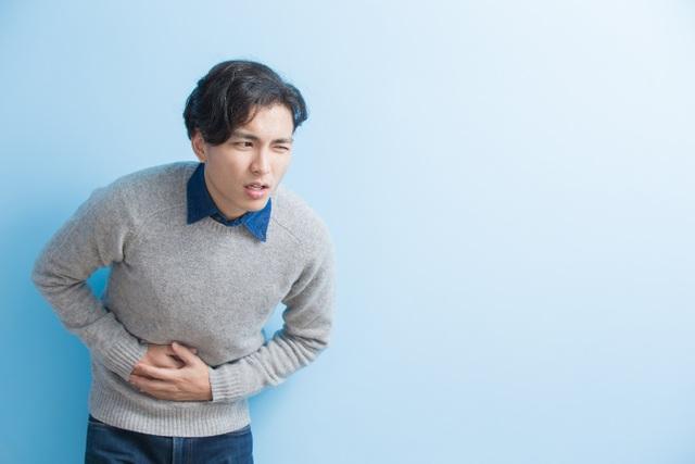Kháng kháng sinh – Hệ lụy khôn lường trong điều trị viêm đại tràng - 1