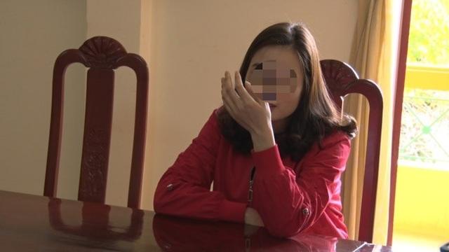 """Xử phạt một giáo viên tung tin """"người Trung Quốc ốm mà không ai kiểm tra"""" - 2"""