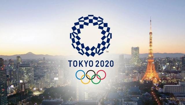 Nhật Bản nỗ lực ngăn chặn virus corona để Olympic 2020 không bị hoãn - 1