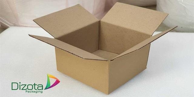 Các loại sản phẩm bao bì tốt nhất khi đóng gói hàng hóa vận chuyển đi xa - 5