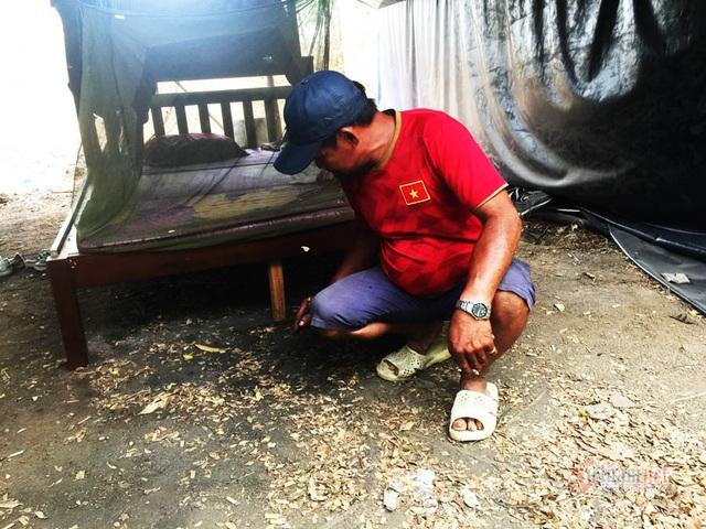 Cứu cô gái bị nạn giữa đêm, người đàn ông Sài Gòn gặp cảnh không ngờ - 4