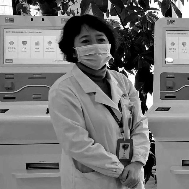 Bác sĩ Trung Quốc tử vong sau 18 ngày làm việc liên tục chống dịch corona - 1