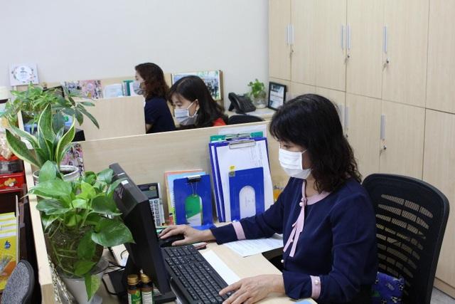 Học hỏi quy trình phòng dịch, ngừa virus của doanh nghiệp Nhật - 1