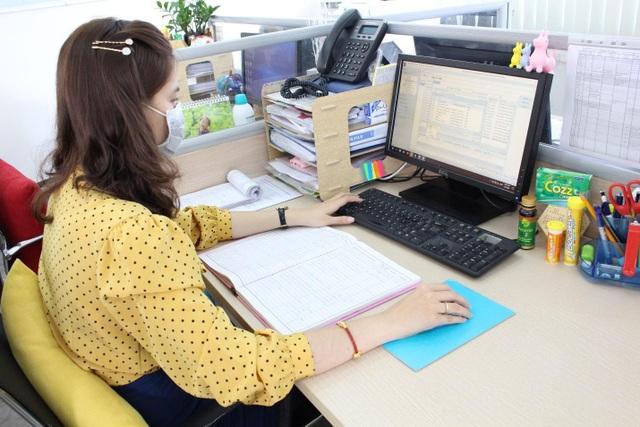 Học hỏi quy trình phòng dịch, ngừa virus của doanh nghiệp Nhật - 3