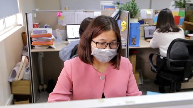 Kinh nghiệm dạy học online của giáo viên Hà Nội trong đợt dịch corona - 4