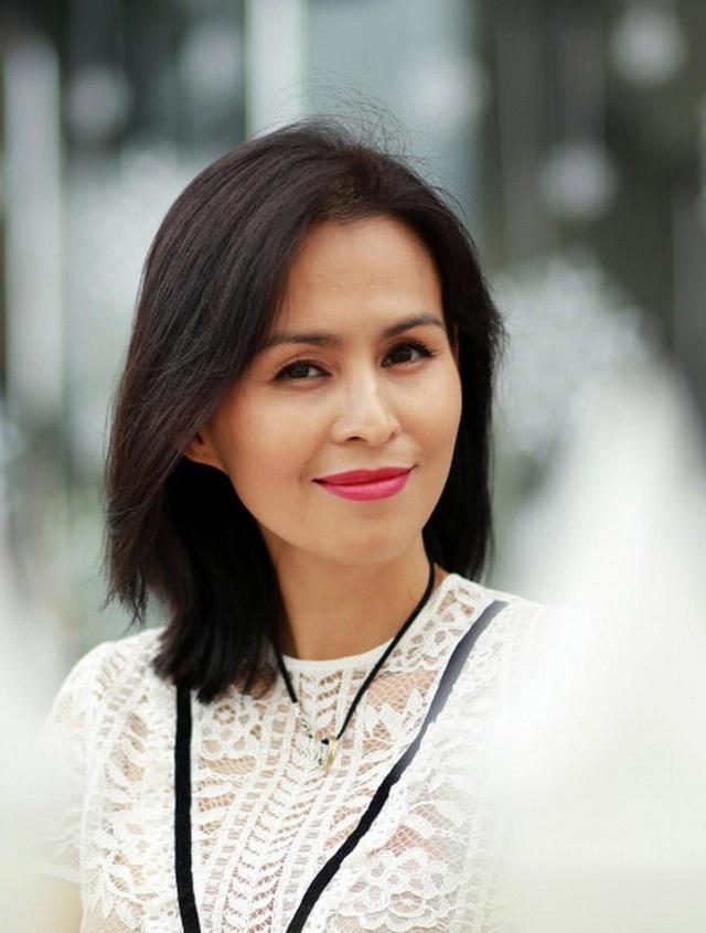 Ngô Thanh Vân, Đàm Vĩnh Hưng, Cát Phượng chính thức bị xử phạt - 2