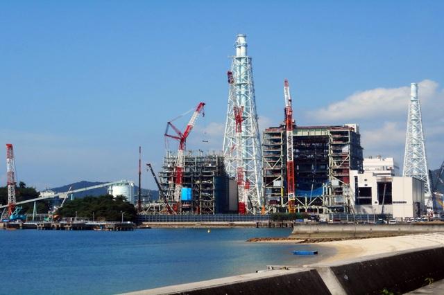 Tập đoàn Đại Dũng nhận bằng khen Good Partner từ Công ty NSPE – Nhật Bản - 3