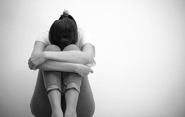 Mối liên kết đầy bất ngờ giữa trầm cảm và ung thư vú - 2