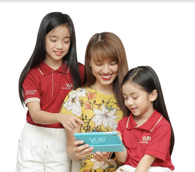 Tận dụng công nghệ giúp học viên không gián đoạn học tập giữa mùa dịch - 1