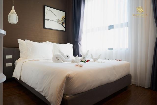 Xu hướng nhượng quyền khách sạn tại Việt Nam lên ngôi - 3
