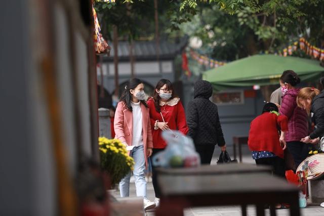 Cách nào để cứu ngành du lịch tỷ đô trong khủng hoảng virus Vũ Hán? - 2