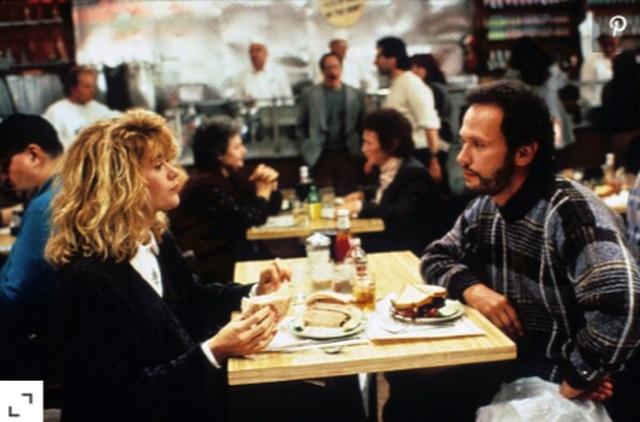 Cùng đón lễ Tình nhân với những bộ phim ngọt ngào, lãng mạn - 7