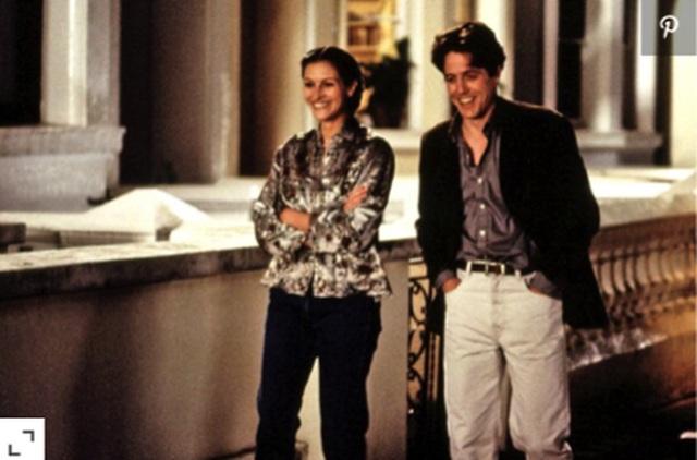Cùng đón lễ Tình nhân với những bộ phim ngọt ngào, lãng mạn - 8
